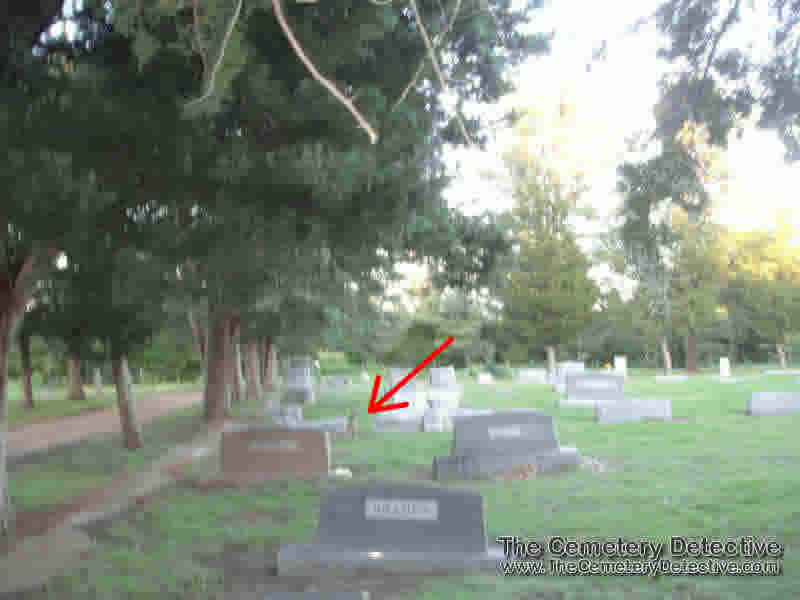 bobcat_cemetery