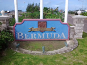 Cemeteries of Bermuda